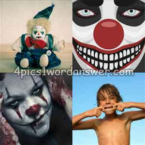 4-pics-1-word-daily-puzzle-october-27-2018