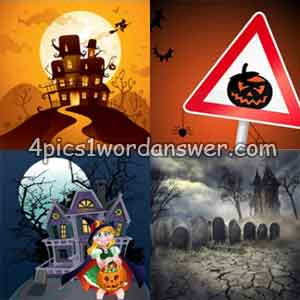 4-pics-1-word-daily-puzzle-october-6-2018