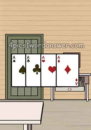 4-Ace-cards-escape-room