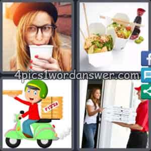 4-pics-1-word-daily-puzzle-november-12-2018