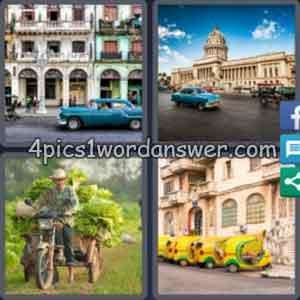 4-pics-1-word-daily-puzzle-november-19-2018