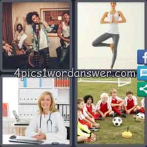 4-pics-1-word-daily-puzzle-november-24-2018
