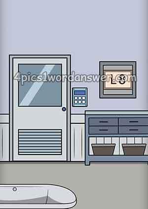 L-8-escape-room