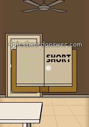 short-is-cut-into-two-parts-escape-room