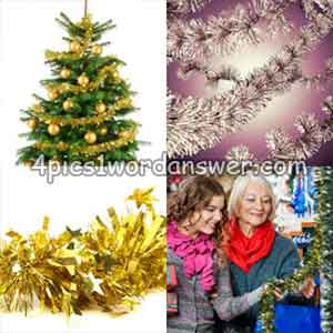 4-pics-1-word-daily-puzzle-december-11-2018