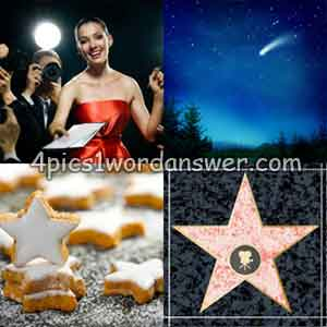 4-pics-1-word-daily-puzzle-december-13-2018