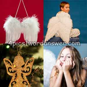 4-pics-1-word-daily-puzzle-december-4-2018