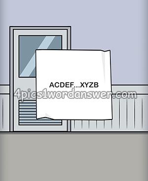 acdef-xyzb-escape-room