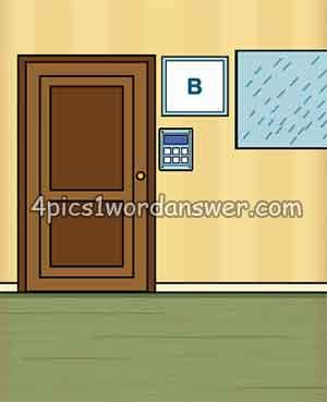 b-rain-escape-room