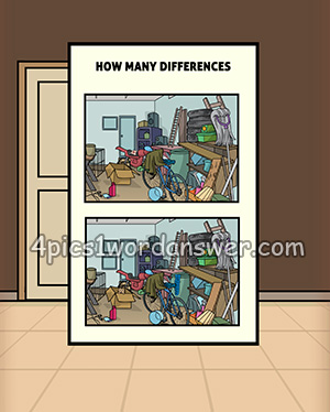 how-many-differences-escape-room