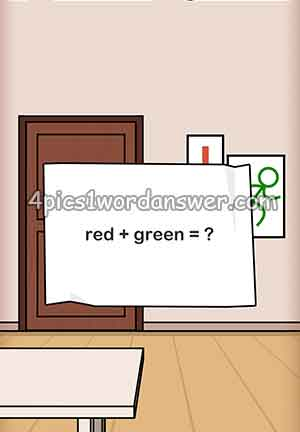 redgreen-this-man-is-running-escape-room