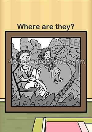 where-are-they-man-reading-girl-fishing-escape-room