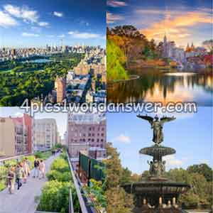 4-pics-1-word-daily-puzzle-january-13-2019