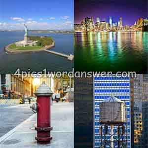 4-pics-1-word-daily-puzzle-january-18-2019