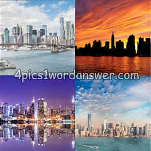 4-pics-1-word-daily-puzzle-january-31-2019