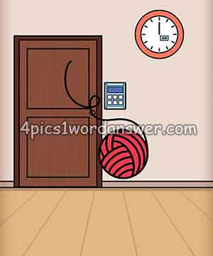a-graphic-representation-of-passage-of-time-escape-room
