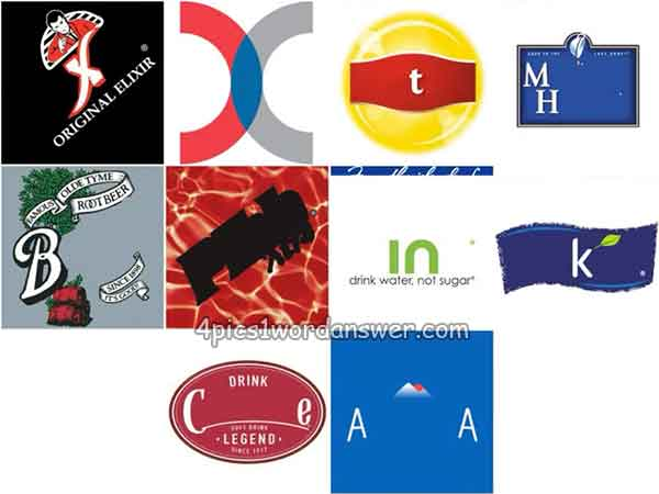 100-pics-drink-logos-level-41-50
