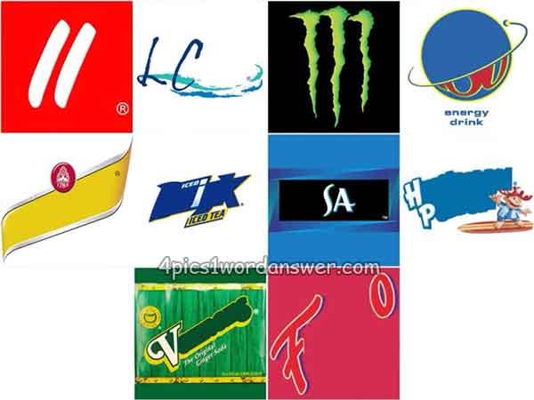 100-pics-drink-logos-level-51-60