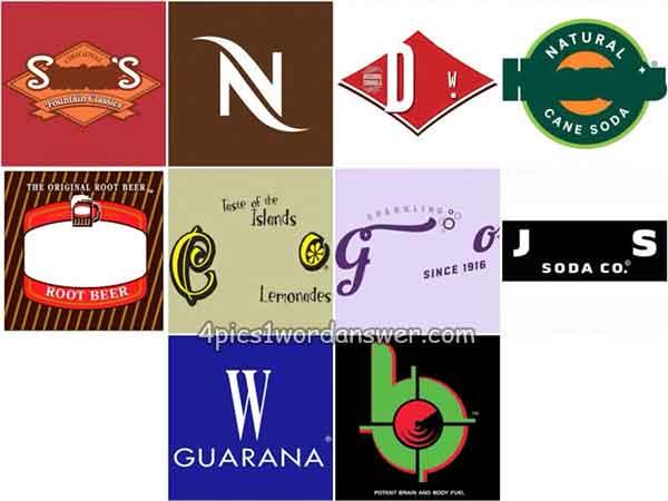 100-pics-drink-logos-level-61-70