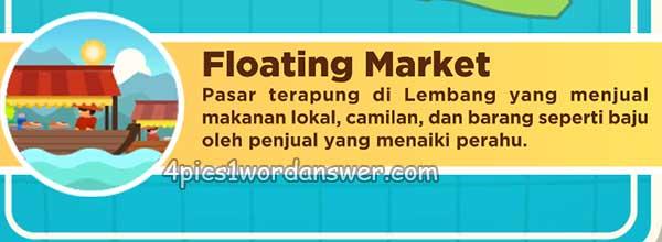 jawaban-teka-teki-santai-floating-market