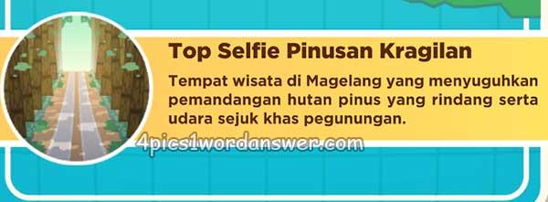 jawaban-teka-teki-santai-top-selfie-pinusan-kragilan
