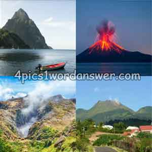 4-pics-1-word-daily-puzzle-march-15-2019