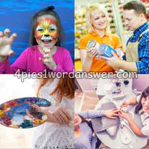 4-pics-1-word-daily-puzzle-march-21-2019