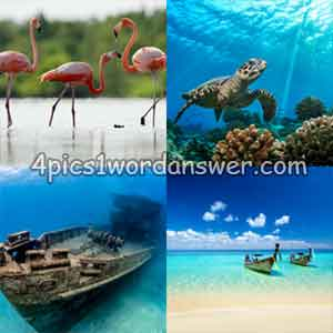 4-pics-1-word-daily-puzzle-march-29-2019