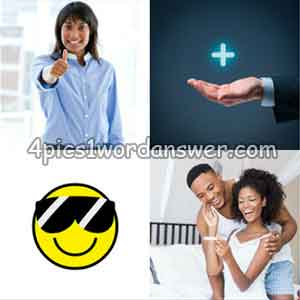 4-pics-1-word-daily-puzzle-april-13-2019