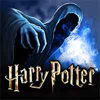 hogwarts-mystery-owls-exam-answers