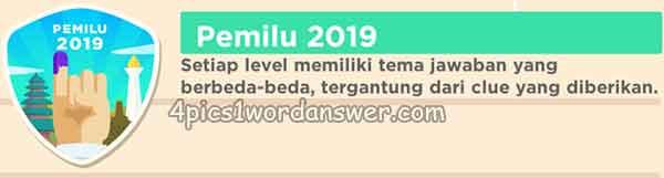jawaban-tts-santai-event-pemilu-2019
