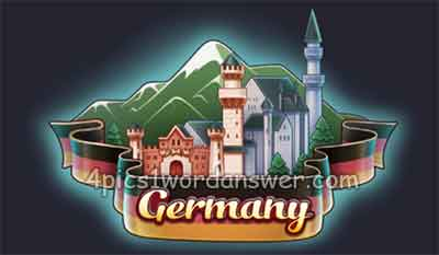 4-pics-1-word-daily-challenge-germany-2019