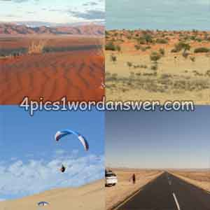 4-pics-1-word-daily-puzzle-june-3-2019