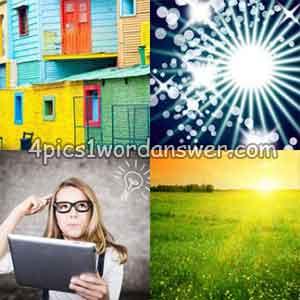 4-pics-1-word-daily-puzzle-may-30-2019