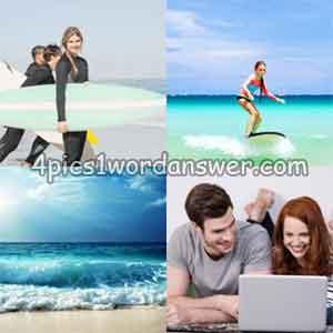 4-pics-1-word-daily-puzzle-may-4-2019