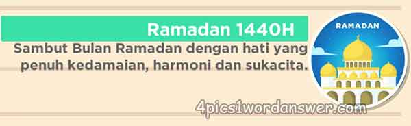 jawaban-teka-teki-santai-Ramadan-1440H