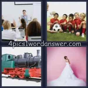 4-pics-1-word-daily-bonus-puzzle-june-11-2019