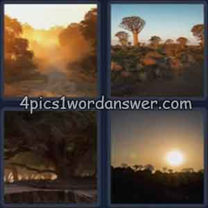 4-pics-1-word-daily-bonus-puzzle-june-12-2019