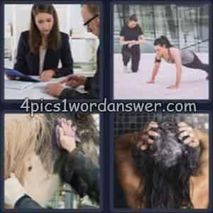 4-pics-1-word-daily-bonus-puzzle-june-17-2019