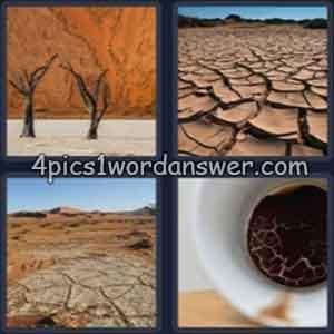 4-pics-1-word-daily-bonus-puzzle-june-9-2019