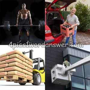 4-pics-1-word-daily-puzzle-june-17-2019