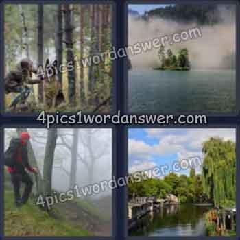 4-pics-1-word-daily-bonus-puzzle-july-13-2019