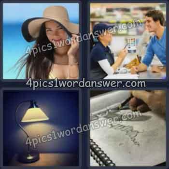 4-pics-1-word-daily-bonus-puzzle-july-18-2019