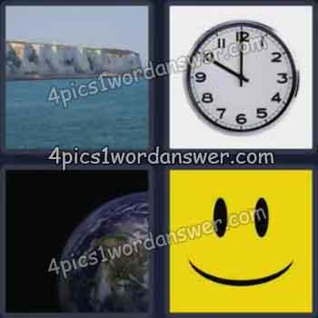 4-pics-1-word-daily-bonus-puzzle-july-21-2019