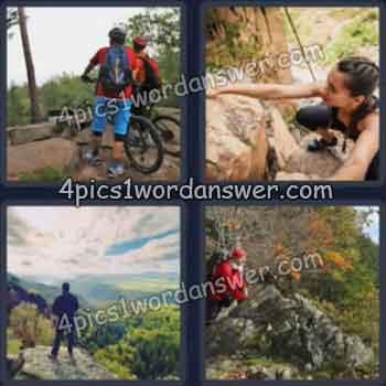 4-pics-1-word-daily-bonus-puzzle-july-23-2019