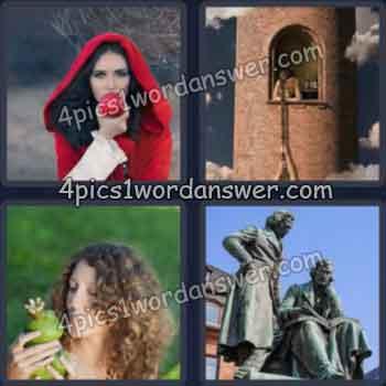 4-pics-1-word-daily-bonus-puzzle-july-31-2019