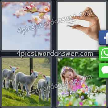 4-pics-1-word-daily-puzzle-july-15-2019