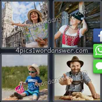 4-pics-1-word-daily-puzzle-july-23-2019