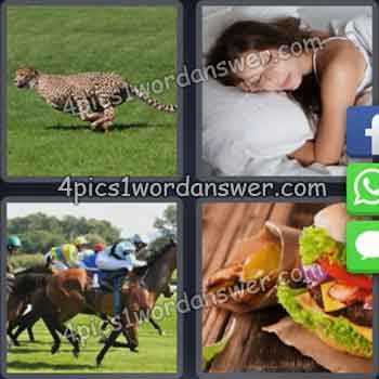 4-pics-1-word-daily-puzzle-july-24-2019