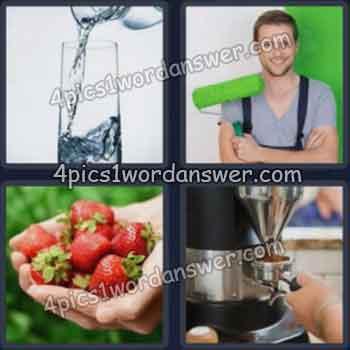 4-pics-1-word-daily-bonus-puzzle-august-15-2019